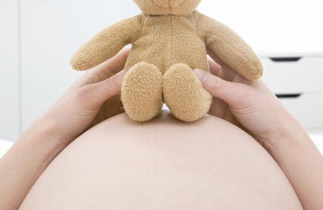 o-PREGNANT-facebook
