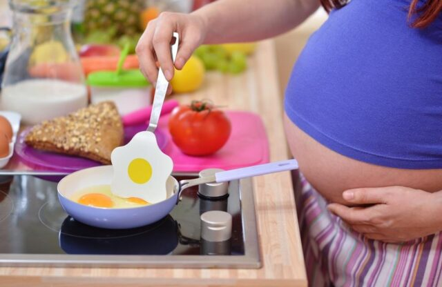foods-to-avoid-during-pregnancy