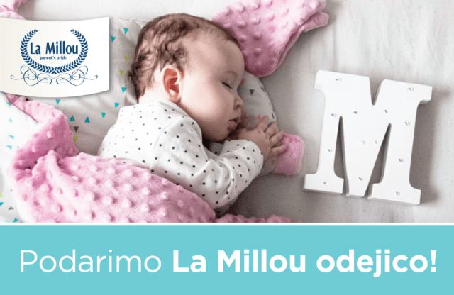 Giveaway_LaMillou-01