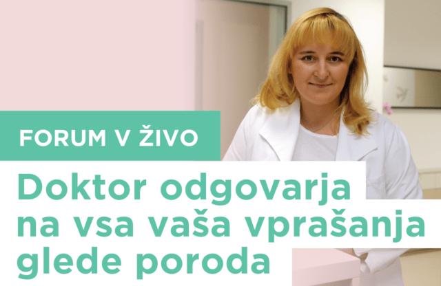 forum_polona_link_objava-02-02-02