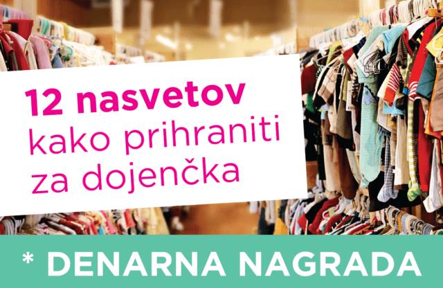 giveaway_link_objava-02