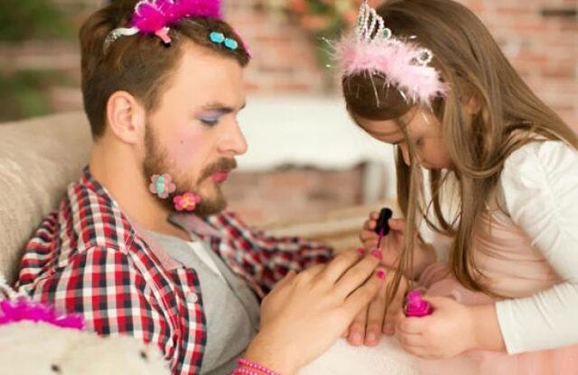 daughters-make-dads-pretty-51__700