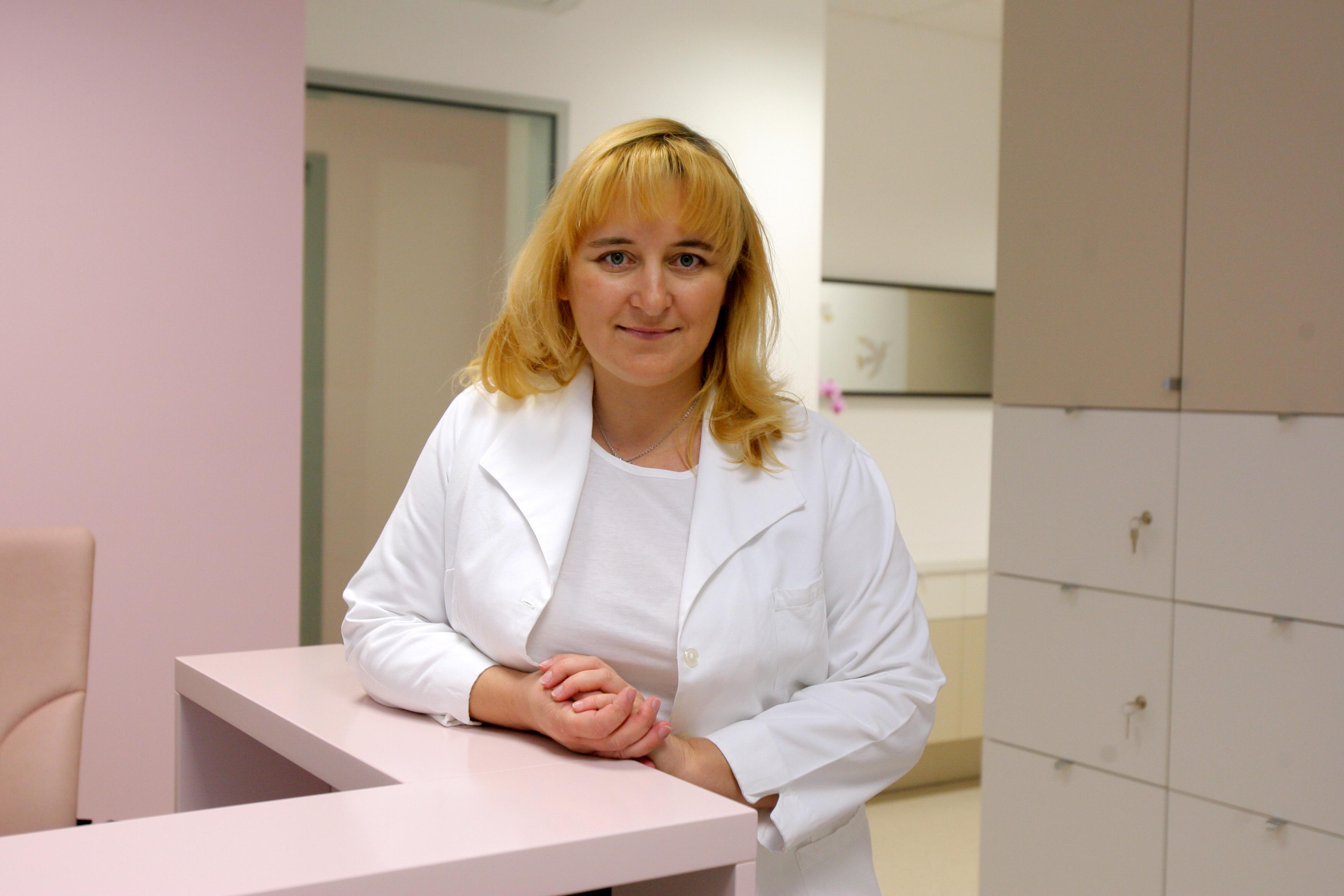 dr_podnar