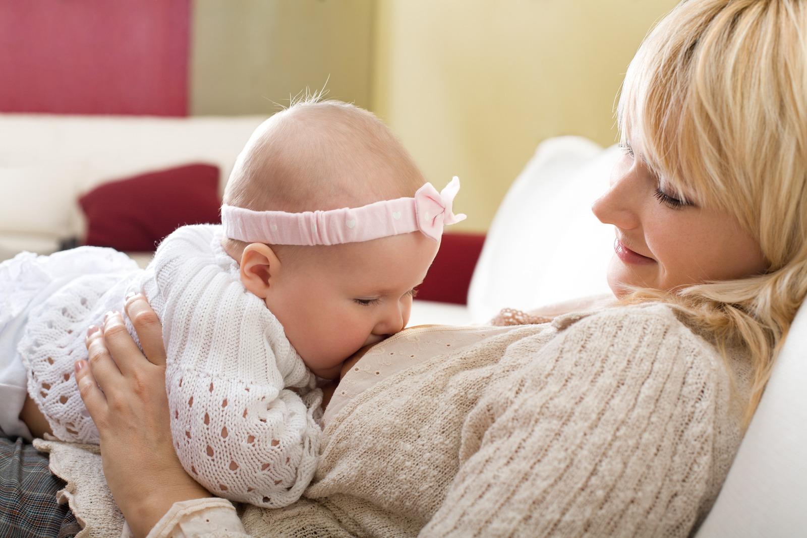 vir: http://www.nursingnurture.com